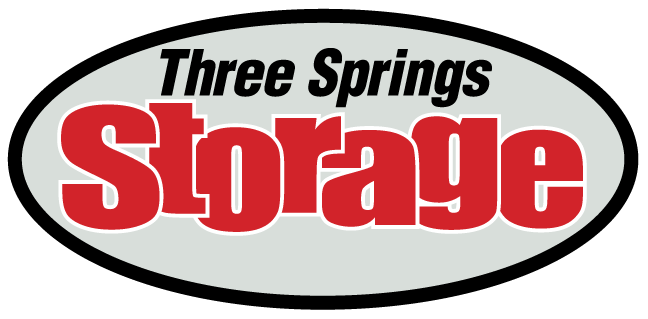 Three Springs